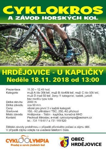cyklokroshrdejovice2018.jpg