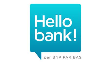Znáte BNP Paribas a Cetelem. Tak tohle je jejich nová banka... a poskytuje kreditku