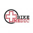 Bikemedic