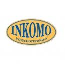 Inkomo
