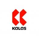 Český výrobce dresů. Protože chceme výkony sportovců maximálně podpořit, vyvíjíme a testujeme naše výrobky s profesionálními jezdci, inovujeme materiály a výrobní metody, aby výrobky značky KALAS Sportswear patřily stále mezi nejlepší na trhu.