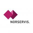 Norservis